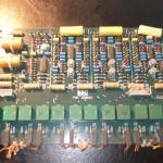 DSCF3856